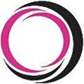 Nanomnia logo