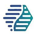 EV Biotech logo