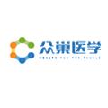 Zhongchao logo