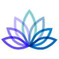 Roshi logo