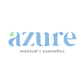 Azure Medical logo