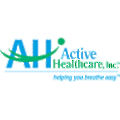 Active Healthcare