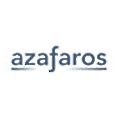 Azafaros logo
