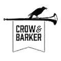 Crow & Barker logo