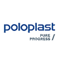 POLOPLAST logo