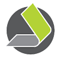 SafanDarley logo