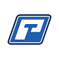 Power Test logo