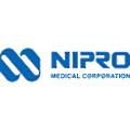 Nipro Medical logo