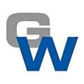 Gebr. Weststrate logo