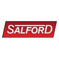 Salford Group logo