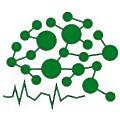 HippoScreen Neurotech logo
