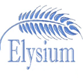 Elysium Therapeutics logo