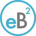 Evidence-Based Behavior logo