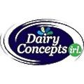 Dairy Concepts logo