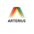 Arterius logo