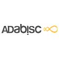 Adabisc logo
