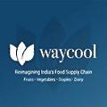 WayCool