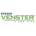 Aparna Venster