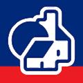 Nationwide Building Society logo