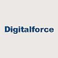 Digitalforce Online