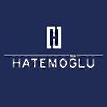 Hatemoglu logo