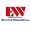 Electrical Wholesalers logo