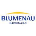 Blumenau Ilumination logo
