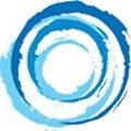 Mindnest Health logo
