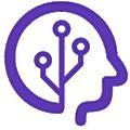 Novela Neurotech logo