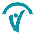 Prevail Health logo