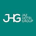 Jaz Hotel Group
