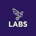 Upgrade Labs logo