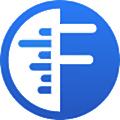 Flux Biosciences logo