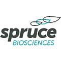 Spruce Biosciences