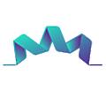 Lactocore logo