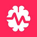 Mindset Health logo