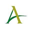 Agrofina logo
