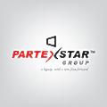 Partexstar Group