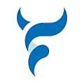 NEUMO logo