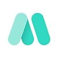 Medly Pharmacy logo