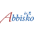 Abbisko Therapeutics