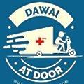 Dawai At Door