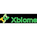 Xbiome logo