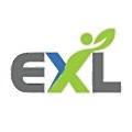 Elixinol Global logo