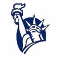 Liberty Specialty Markets logo