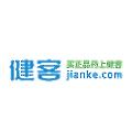 Jianke logo