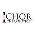 Ichor Therapeutics logo