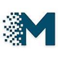 MavenView logo