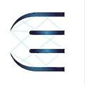 EpiVario logo