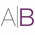 AgentBalance logo